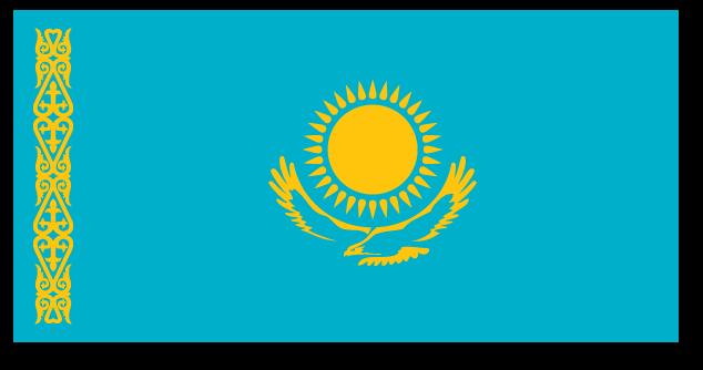 https://zhanaarka.goo.kz/media/img/site/symbols/flag.png