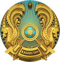 https://zhanaarka.goo.kz/media/img/site/symbols/gerb.png